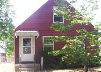 Pre Ejecución Hipotecaria en Fort Wayne 46807 BUELL DR - Identificador: 1801124422