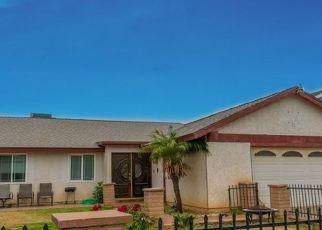 Pre Ejecución Hipotecaria en Riverside 92503 MANITOBA PL - Identificador: 1801673645
