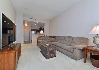 Pre Ejecución Hipotecaria en San Diego 92101 K ST - Identificador: 1801703424