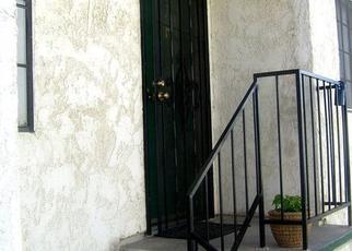 Pre Ejecución Hipotecaria en Chino 91710 WALNUT AVE - Identificador: 1801751607