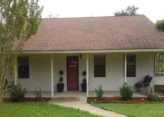 Pre Ejecución Hipotecaria en Benton 72015 CREEK RD - Identificador: 1801914534