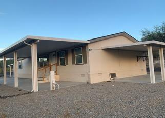 Pre Ejecución Hipotecaria en Black Canyon City 85324 S DESERT CV - Identificador: 1801934675