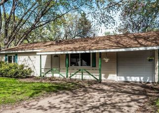 Pre Ejecución Hipotecaria en Minneapolis 55433 MAGNOLIA ST NW - Identificador: 1802013961
