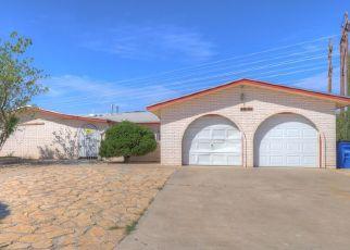 Pre Ejecución Hipotecaria en El Paso 79924 SALEM DR - Identificador: 1802504481