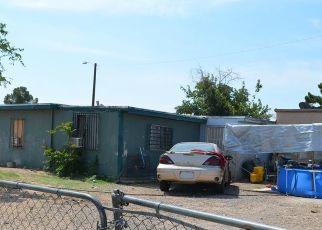 Pre Ejecución Hipotecaria en El Paso 79904 LAWSON ST - Identificador: 1802508869