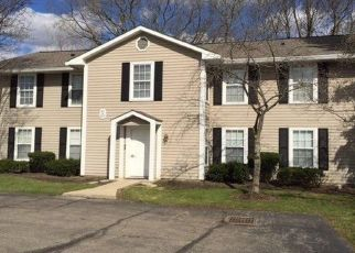Pre Ejecución Hipotecaria en Middletown 45044 S MARSHALL RD - Identificador: 1802565807