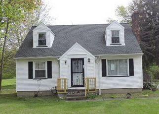 Pre Ejecución Hipotecaria en Youngstown 44515 N TURNER RD - Identificador: 1802699377
