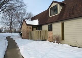 Pre Ejecución Hipotecaria en Milwaukee 53223 N 73RD ST - Identificador: 1802845668