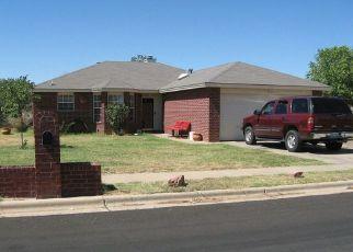 Pre Ejecución Hipotecaria en Lubbock 79416 N ELKHART AVE - Identificador: 1803177205
