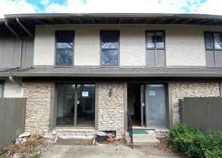 Pre Ejecución Hipotecaria en Overland Park 66212 FOSTER ST - Identificador: 1803451382