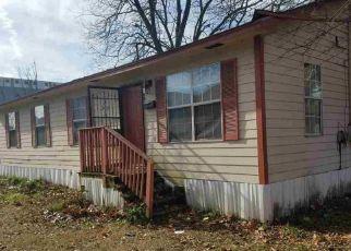 Pre Ejecución Hipotecaria en Pine Bluff 71601 S PENNSYLVANIA ST - Identificador: 1803462324