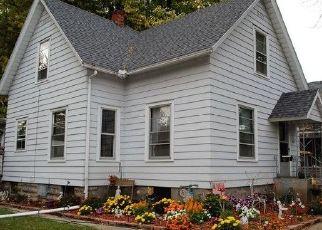 Pre Ejecución Hipotecaria en Sterling 61081 7TH AVE - Identificador: 1803602932