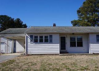 Pre Ejecución Hipotecaria en Greensboro 21639 HORSEY ST - Identificador: 1803637970