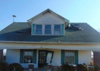 Pre Ejecución Hipotecaria en Pleasureville 40057 CROPPER RD - Identificador: 1803782942