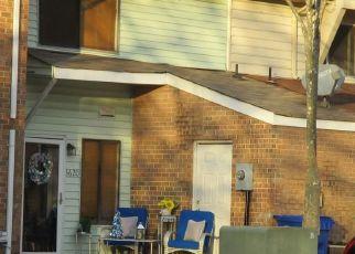 Pre Ejecución Hipotecaria en Portsmouth 23703 DARBY CLOSE - Identificador: 1804209518