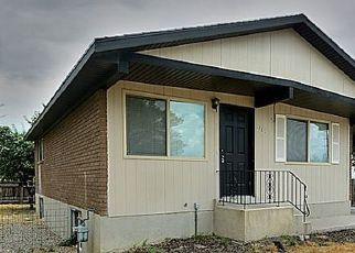 Pre Ejecución Hipotecaria en Salt Lake City 84116 W NORTHSTAR DR - Identificador: 1804239290