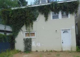 Pre Ejecución Hipotecaria en Penns Grove 08069 TYRONE AVE - Identificador: 1804553319