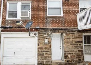 Pre Ejecución Hipotecaria en Philadelphia 19149 FRONTENAC ST - Identificador: 1804605441