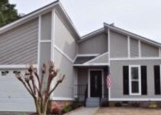 Pre Ejecución Hipotecaria en Fayetteville 28314 SAN JUAN DR - Identificador: 1804793779