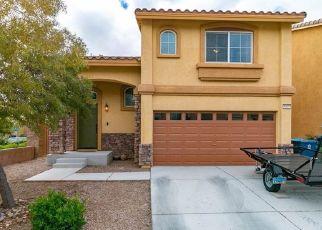 Pre Ejecución Hipotecaria en Las Vegas 89139 SONOMA STATION AVE - Identificador: 1805134964
