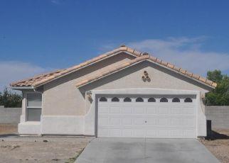 Pre Ejecución Hipotecaria en Las Vegas 89118 ROLLINS ST - Identificador: 1805137133