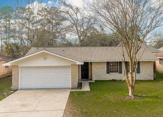 Pre Ejecución Hipotecaria en Baton Rouge 70810 FLORA LN - Identificador: 1805361385