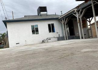 Pre Ejecución Hipotecaria en Bakersfield 93304 DONNA AVE - Identificador: 1805387669