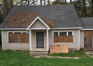 Pre Ejecución Hipotecaria en Atlanta 30344 HARLAN DR - Identificador: 1805636886