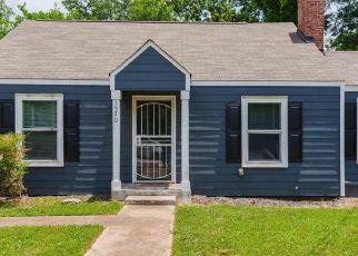 Pre Ejecución Hipotecaria en Atlanta 30310 LANGSTON AVE SW - Identificador: 1805650899