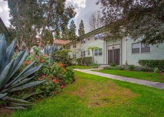 Pre Ejecución Hipotecaria en Los Angeles 90016 KALSMAN DR - Identificador: 1806100241