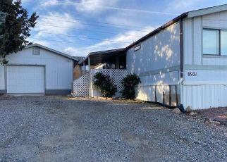 Pre Ejecución Hipotecaria en Prescott Valley 86314 E ROADRUNNER DR - Identificador: 1806213688