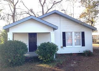 Pre Ejecución Hipotecaria en Tuscaloosa 35401 18TH ST - Identificador: 1806227253