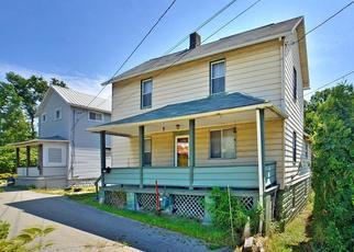 Pre Ejecución Hipotecaria en Greensburg 15601 FRANKLIN ST - Identificador: 1806316609