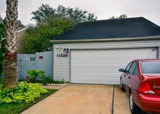 Pre Ejecución Hipotecaria en Houston 77072 BELLSPRING DR - Identificador: 1806463324