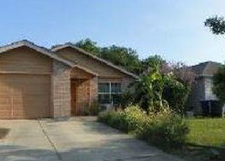 Pre Ejecución Hipotecaria en San Antonio 78250 VILLAGE BROWN - Identificador: 1806488290