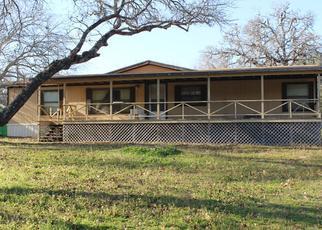 Pre Ejecución Hipotecaria en San Antonio 78264 CAT CV - Identificador: 1806492229