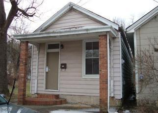 Pre Ejecución Hipotecaria en Covington 41016 SHORT ST - Identificador: 1806537340
