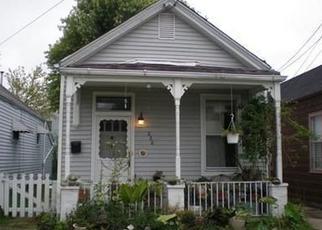 Pre Ejecución Hipotecaria en Covington 41016 DEVERILL ST - Identificador: 1806538219