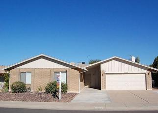 Pre Ejecución Hipotecaria en Scottsdale 85259 E MERCER LN - Identificador: 1806655152