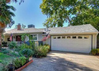 Pre Ejecución Hipotecaria en Sacramento 95821 EDISON AVE - Identificador: 1807070807