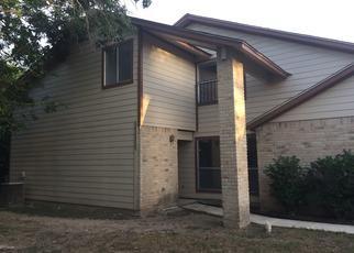 Pre Ejecución Hipotecaria en San Antonio 78247 SPRING MOON ST - Identificador: 1807079561