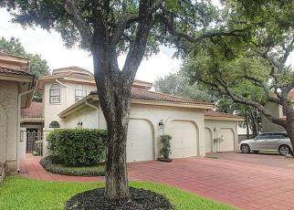 Pre Ejecución Hipotecaria en San Antonio 78258 BOCA DEL MAR - Identificador: 1807081755