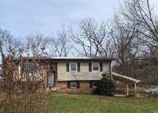 Pre Ejecución Hipotecaria en Middletown 21769 POPLAR LN - Identificador: 1807458854