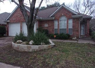 Pre Ejecución Hipotecaria en Dallas 75287 GIBBONS DR - Identificador: 1807709810