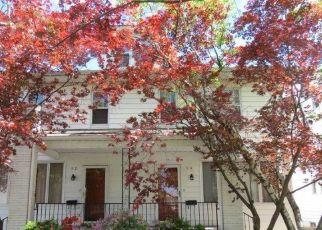 Pre Ejecución Hipotecaria en Wilkes Barre 18702 OLD RIVER RD - Identificador: 1807719439