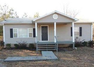 Pre Ejecución Hipotecaria en Reagan 38368 ROBY RD - Identificador: 1808091273