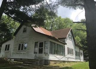 Pre Ejecución Hipotecaria en Jamestown 46147 N LEBANON ST - Identificador: 1808130250