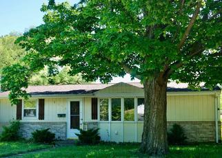Pre Ejecución Hipotecaria en Auburn 46706 DALLAS ST - Identificador: 1808131573