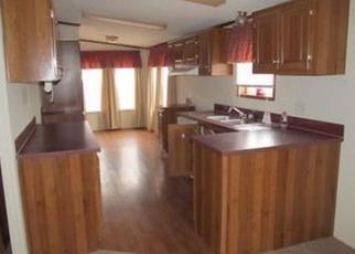 Pre Ejecución Hipotecaria en Williamstown 41097 CHAPMAN RD - Identificador: 1808339614