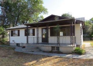 Pre Ejecución Hipotecaria en Riverton 82501 S 10TH ST W - Identificador: 1808417122